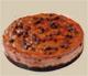 蛋糕 乳酪蛋糕 桃園蛋糕店 桃園手工蛋糕  桃園生日蛋糕