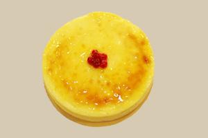 蛋糕 乳酪蛋糕 桃園蛋糕店 桃園手工蛋糕  桃園生日蛋糕 蛋糕宅配